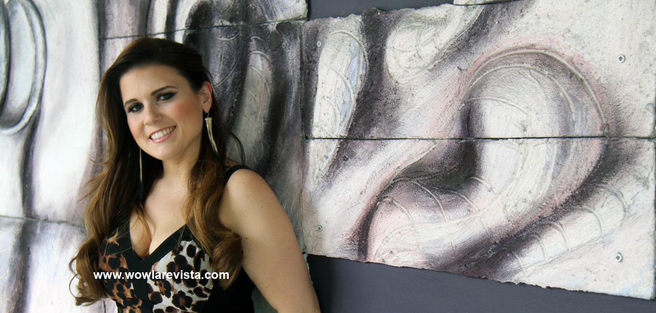 Giselle1