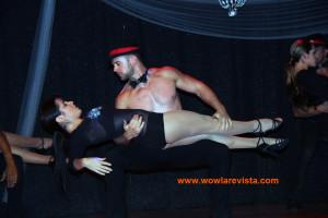 burlesque17