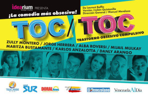 tocto2014flyer