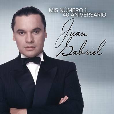 JuanGarbiel