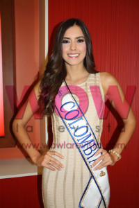 Misscolombia20131