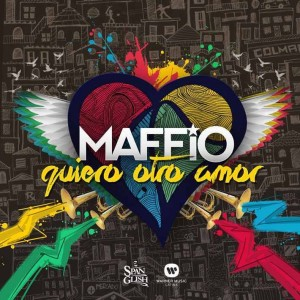 maffio0
