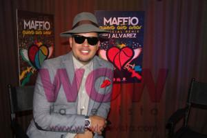 maffio5