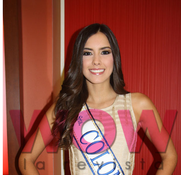 misscolombia2013