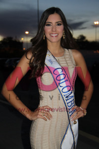 misscolombia20132