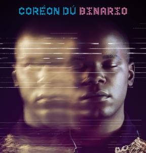 CorenDu