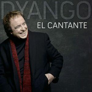 Dyango4