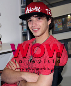 julianserrano0