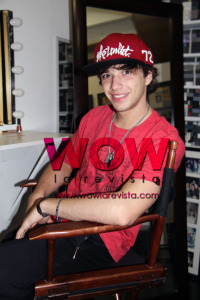 julianserrano10