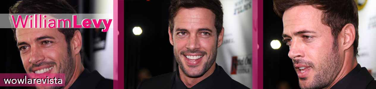 williamlevy