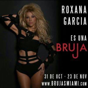 Roxana1