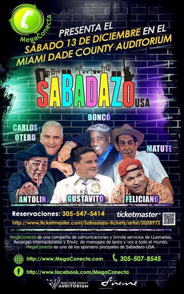 Sabadazo1