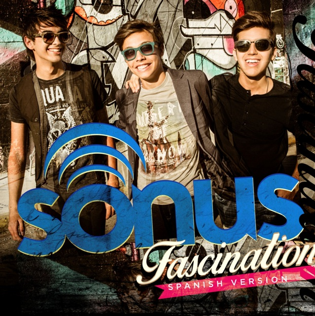 Sonus