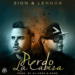 ZionLennox