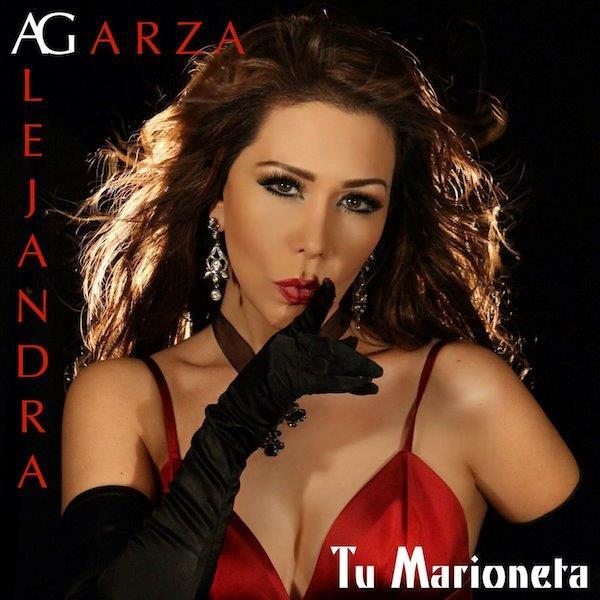 AlejandraGarza