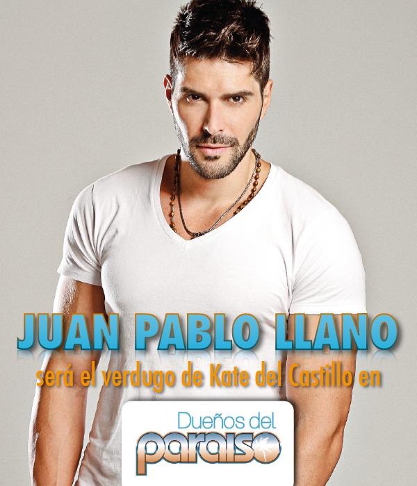 Juanpalblo