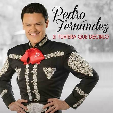 PedroFernandez