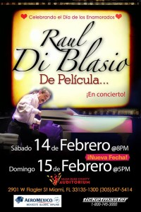 RaulDiBlasio1