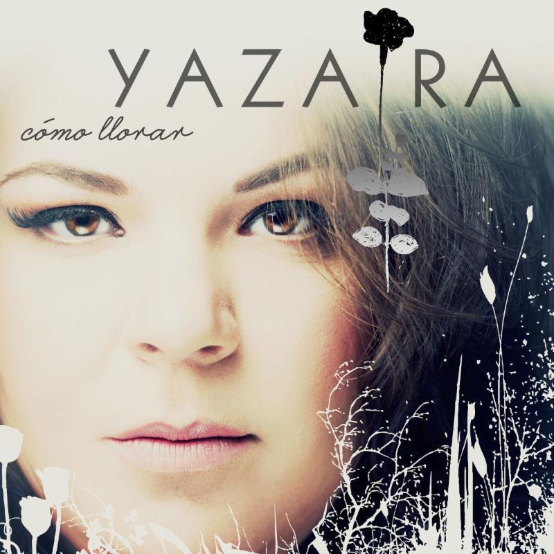 Yazaira