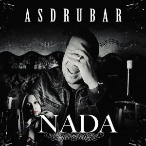 asdrubar