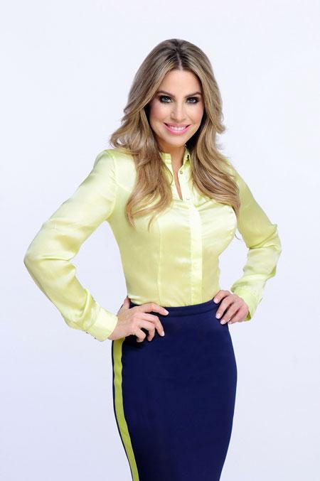 Mariaalejandra