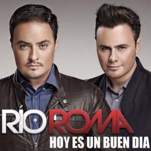 RioRoma2