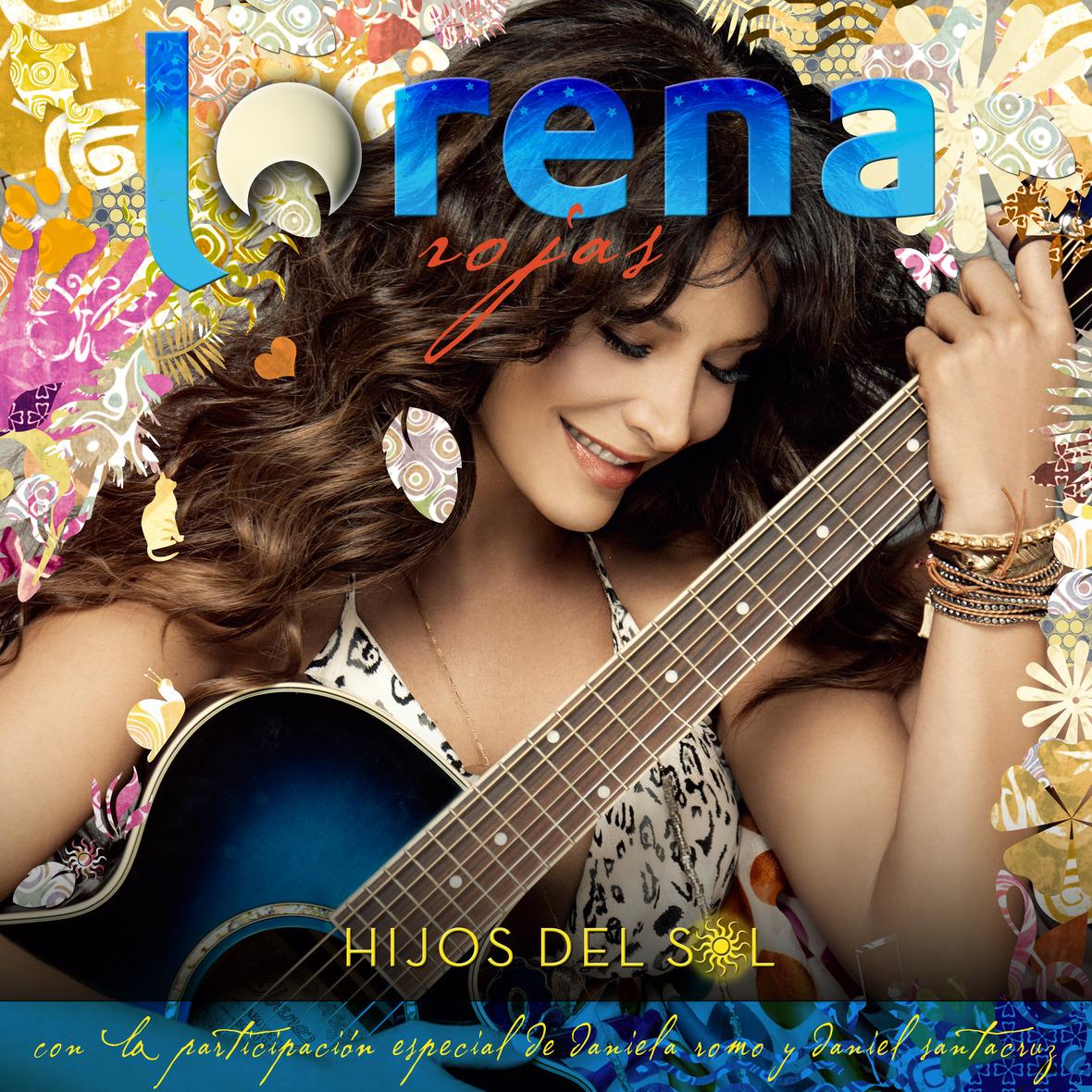 LorenaRojas-HijosDelSol