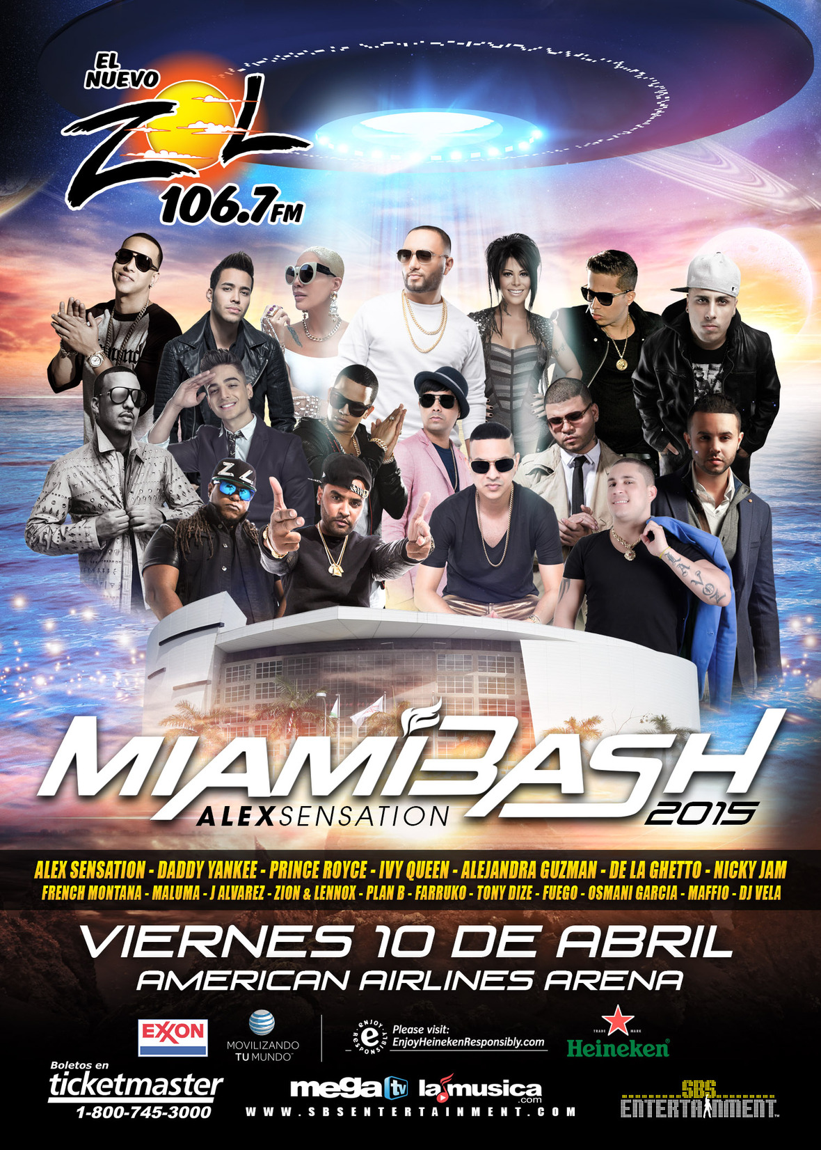 MiamiBash_5x7_Flyer_