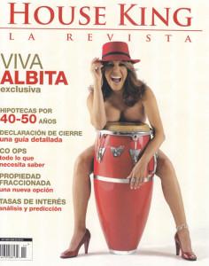 Albita - Prensa (1)_1