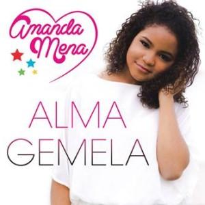 AmandaMena