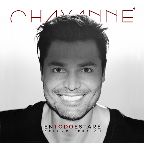 Chayanne