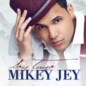 mikeyjey