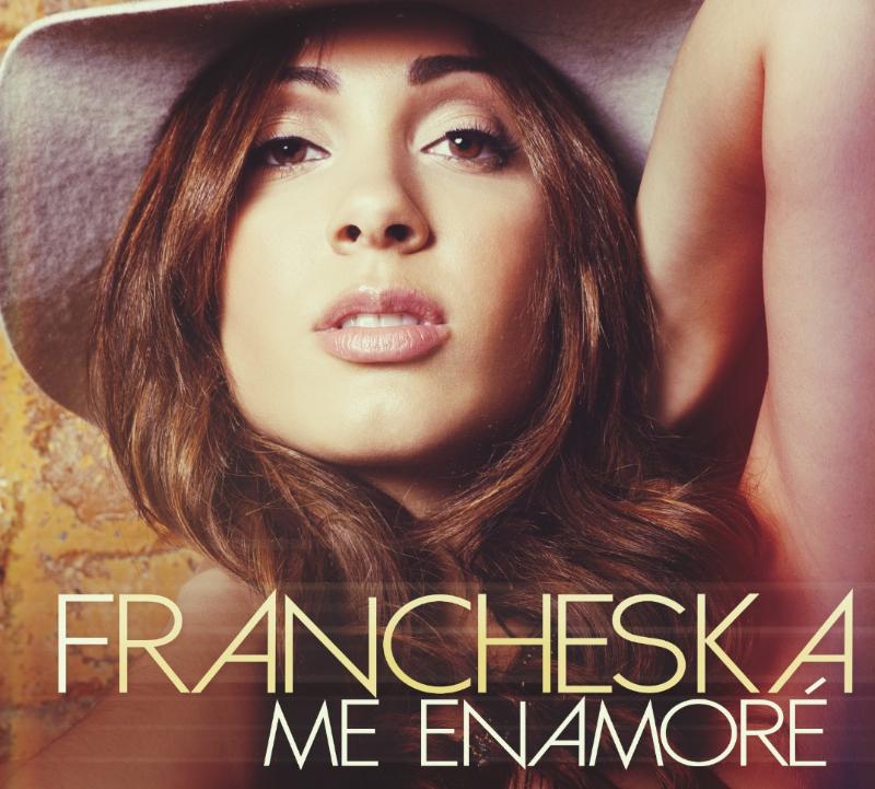 francheska
