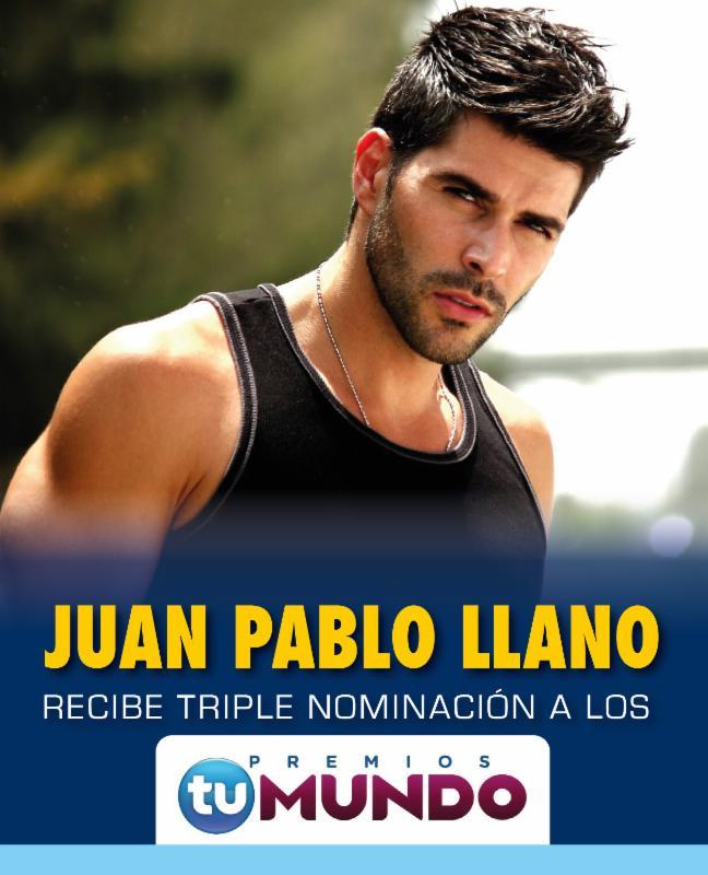 JuanPabloLlano