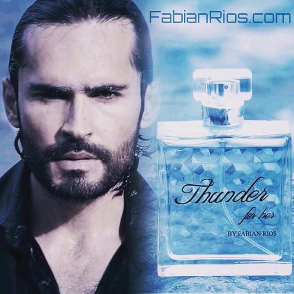 FabianRios