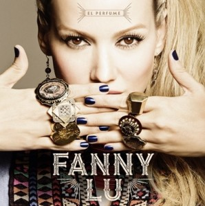 FannyLu