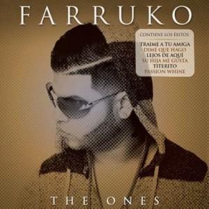 Farruko2