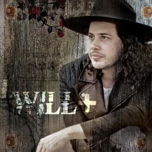 WillPlus