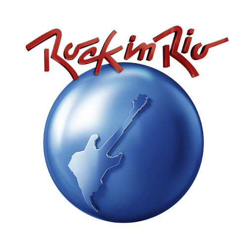 rockrio