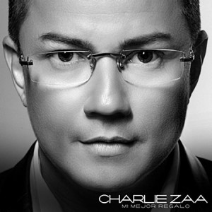 Charliezaa