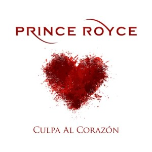 culpaalcorazon