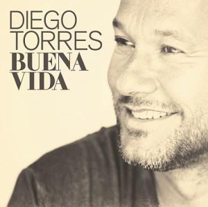Diego_Torres_-_portada_buena_vida-