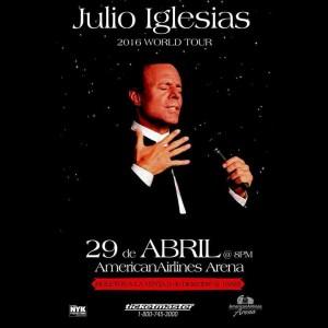 julioiglesias