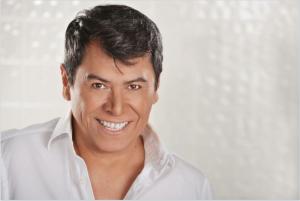 AlvaroTorres