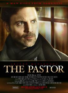 thepastor