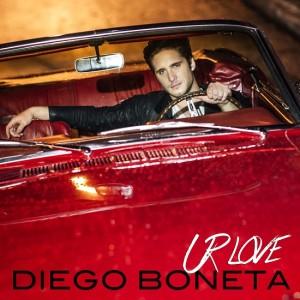 DiegoBoneta