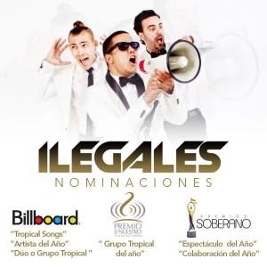 Ilegales2