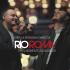 RioRoma