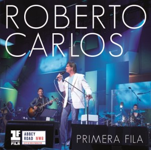 Roberto_Carlos_Primera_Fila