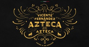 vicente_fernandez